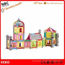 Originalidade Kids Magnet Brinquedos