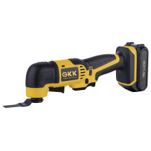 High Quality Cordless Multi-Functional Oscillating Tool Power Tool Electric Tool