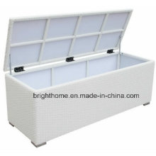 Factory Cheap Garden Cushion Storage Box