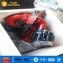 PSKD électrique moniteur d'eau d'incendie / canon à eau