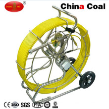 Waterproof Drain Sewer Pipe Inspection CCTV Camera