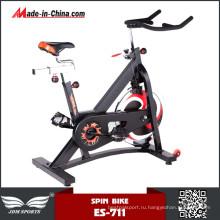 Горячая Продажа высший сорт крытый Велоспорт Спиннинг велосипед для продажи
