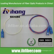 FBT SC 1 * 2 fibre optique diviseur