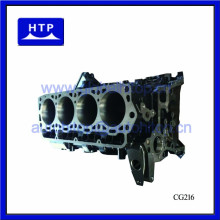 Accesorios estándar del motor auto del precio al por mayor del OEM del OEM Bloque de cilindro para Toyota 4Y
