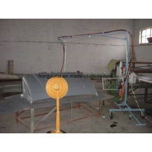 Spraying Machine to Spray Gel Coat