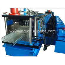 Z Shape Z Purlin Roll Forming Machine
