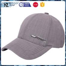 Factory Popular OEM quality fashion american baseball cap on sale