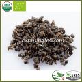 Orgánico - Certified Taiwán Gaba Oolong té Gaba té 100% orgánico
