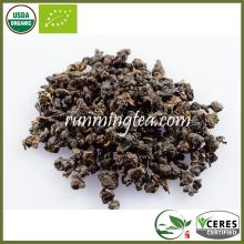 Hochwertiger Bio-Gaba-Oolong-Tee