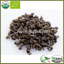 Alta Qualidade Orgânica Gaba Chá Oolong
