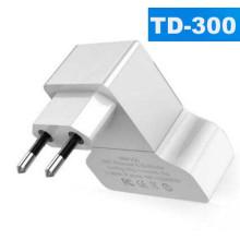 Первоначально фабрики поддержки OEM/ODM в Vrp300 расширитель Усилитель беспроводной WiFi репитер - Repetidor Беспроводной доступ в интернет