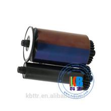 Совместимо для набора цветных лент IDP Smart 650634 650643
