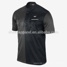 Манчестер 2014 dri-пригонки мужская футбол одежда