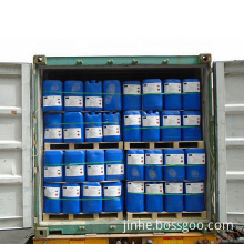 High Quality Glacial Acetic Acid 90%