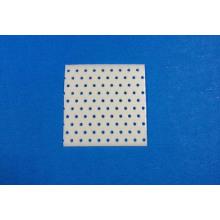 Пластина для защиты носа от силикона Носовая крышка