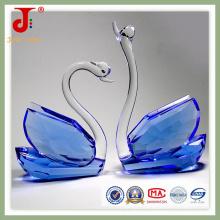 Elegant Swans Wedding Decoration (JD-CF-103)