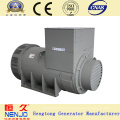 NENJO China marca Stamford tipo 112KW/140KVA generador más barato price(6.5KW~1760KW)