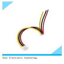 Maufacture of Electrical Infrared Sensor Jumper Wire - 3-Pin Jst