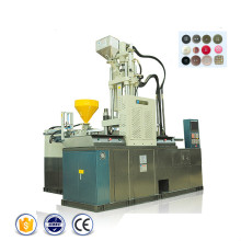 Decorative Buttons Plastic Injeciton Moulding Machine