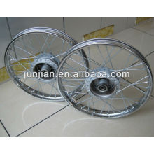Dirt Bike wheel rim 650c rims