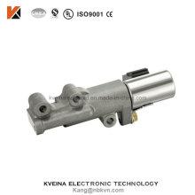 23796-Ea20b Neues Vvt-Magnetventil mit variabler Ventilsteuerung
