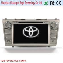Reproductor multimedia de coche para Old Camry