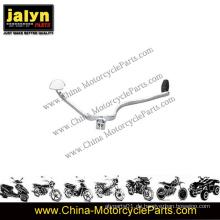 Motorrad Gear Change Pedal für Wuyang-150