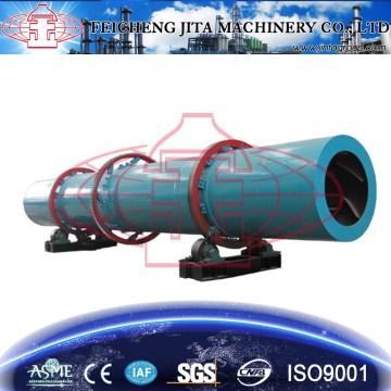 Прямая продажа фабрики Промышленная сушилка машина-CE, одобрение ISO