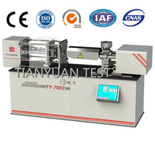 Tipo de escritorio Micro Injection Molding Machine