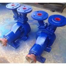 W type vortex pump stainless steel vortex