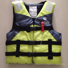Military Inflatable Life Vest Life Jackets