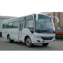 City Bus Slg6791c4z for Sale