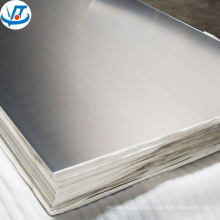 stainless steel sheet 430 stainless steel clad plate holder price
