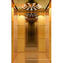 320kg, 400kg Indoor Home Aufzug