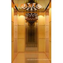 320kg, elevador Home Home de 400kg