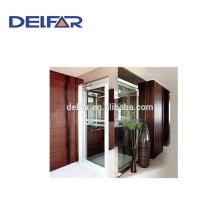 Meilleur et bon ascenseur de villa à usage domestique de Delfar Elevator
