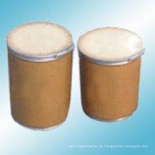 99% Lidocain-Hydrochlorid-Schmerz-Mörder-Lidocain-Hci; CAS: 137-58-6