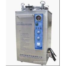 Ems-yz75l Vertical Steam Autoclave Sterilizer