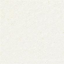 Модный новый интерьер пола полированной плитки фарфора в Фошань