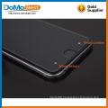 Factory directly smart tempered glass screen protector for iphone 6