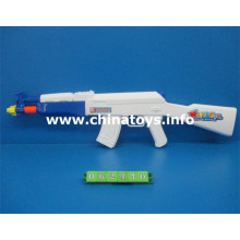 Promotional Summer Gift Hot Selling Water Gun Toy (062410)