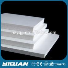 Hangzhou Factory Cheap Price Made In China PVC Foam Sheet