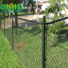 PVC+coated+chain+link+fencing+for+sale
