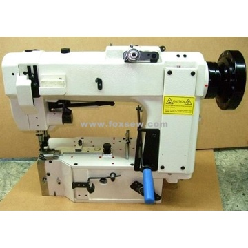 Máquina de coser Tape Edge 300U Chainstitch