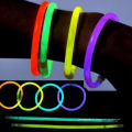Großhandel Leuchtstab Armband