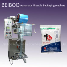 Automatic Granule Filling Sealing Packaging Machine RS-398
