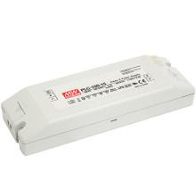 transformador PFC PLC-100-24 do diodo emissor de luz do meanwell 24V 4A