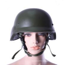 Kevlar Police Ballistic Helmet