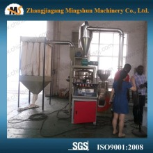 Moinho de moagem de plástico PVC Smw 500