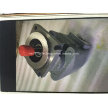 20028983 Terex hydraulische Zahnradpumpe